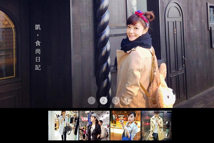 即時熱門文章:☆【2020更新】風衣惹人愛❤我的8件真愛日系風衣穿搭分享