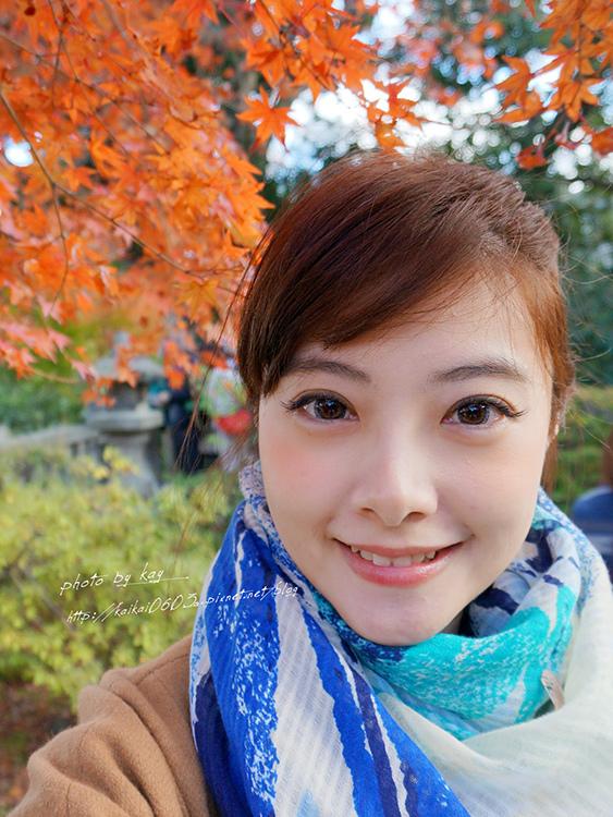 【隱眼】詢問度超高♥海昌紐約灰-城市系列月拋隱形眼鏡 @凱的日本食尚日記