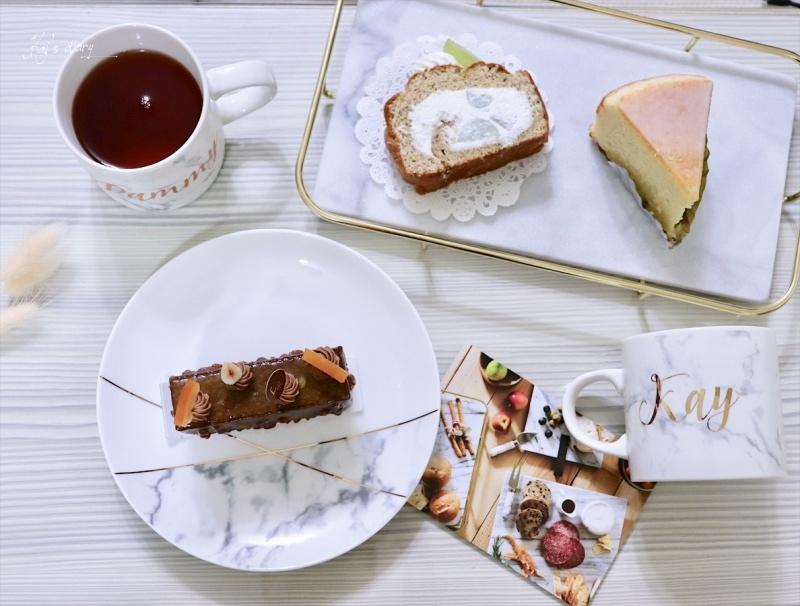 ☆【生活】最新愛不釋手大理石收藏。FMT我的菜 / 美感家居用品 @凱的日本食尚日記