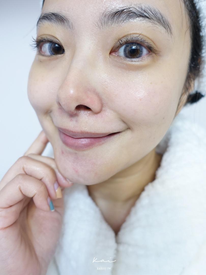 ☆【保養】Dr.May美博士青春精萃+安瓶面膜。滴水不漏的超級保濕法寶