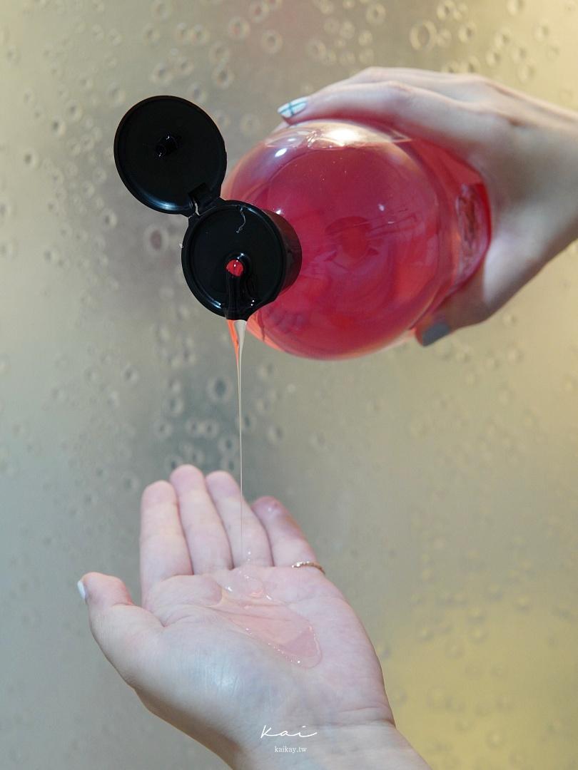 ☆【清潔 / 保養】1838保養網-義大利保養/洗浴系列。歐式花園般的香氛保養