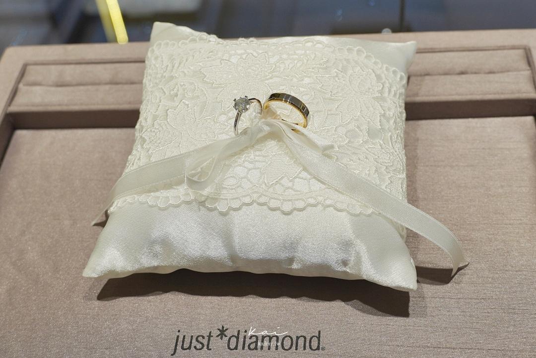 ☆【精品】指尖上盛開的88瓣炫美牡丹。Peonia Diamond 彼愛麗鑽石