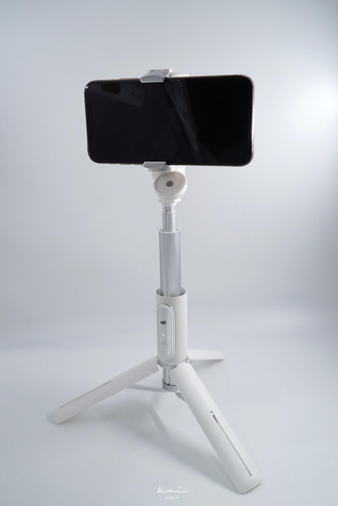 ☆【3C】攝影棚也要無線!MAGIPEA美極品真無線好拍棚 開箱