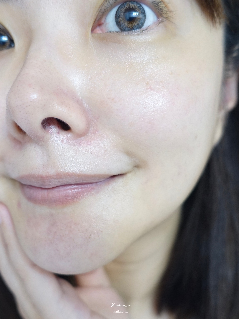☆【開箱】2020週年慶彩妝保養戰利品。蘭蔻、海洋拉娜、FANCL