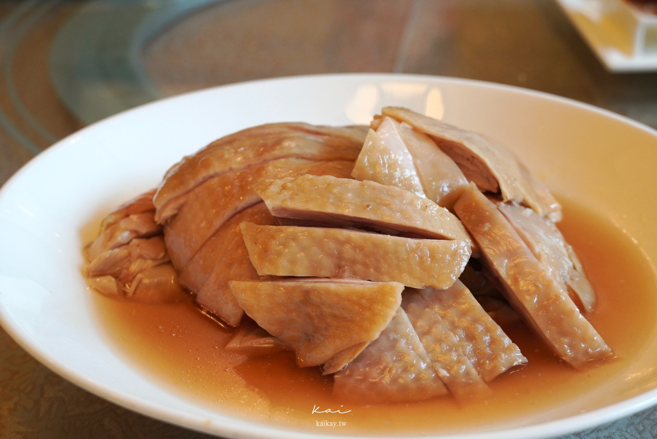 ☆【台北 大安站】江南春極品烤鴨。超好吃的鍋巴起司片皮鴨壽司