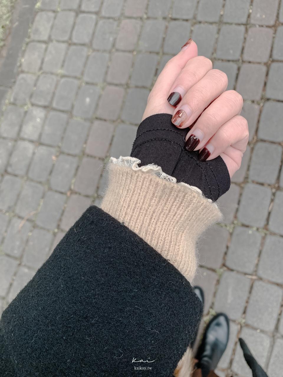 ☆【私服穿搭】寒流保暖攻略。最狂發熱衣、發熱褲精選