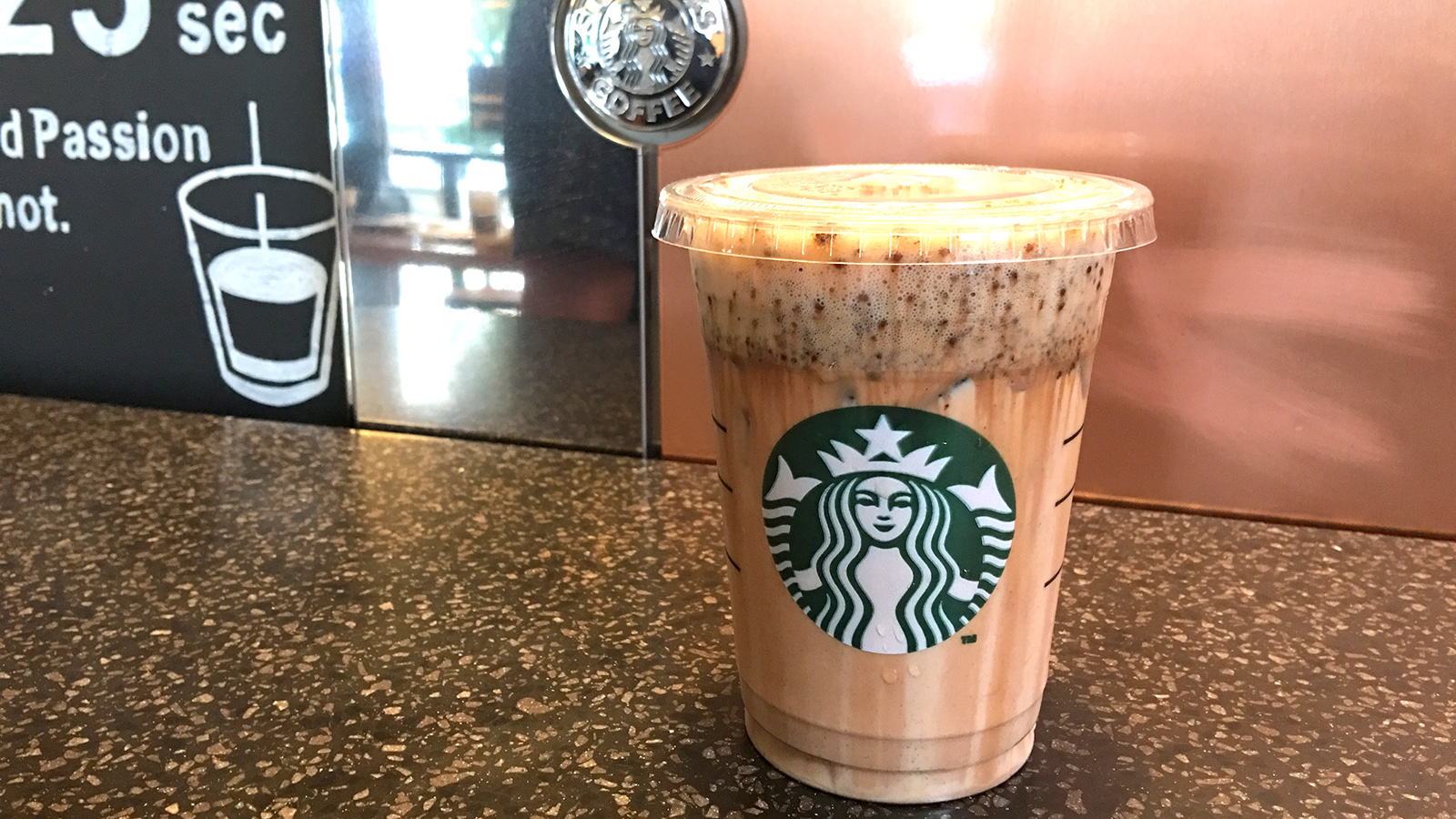 網站近期文章:☆【優惠】2021 星巴克Starbucks買一送一 最新優惠活動(更新中)星巴克IG限動人氣投票
