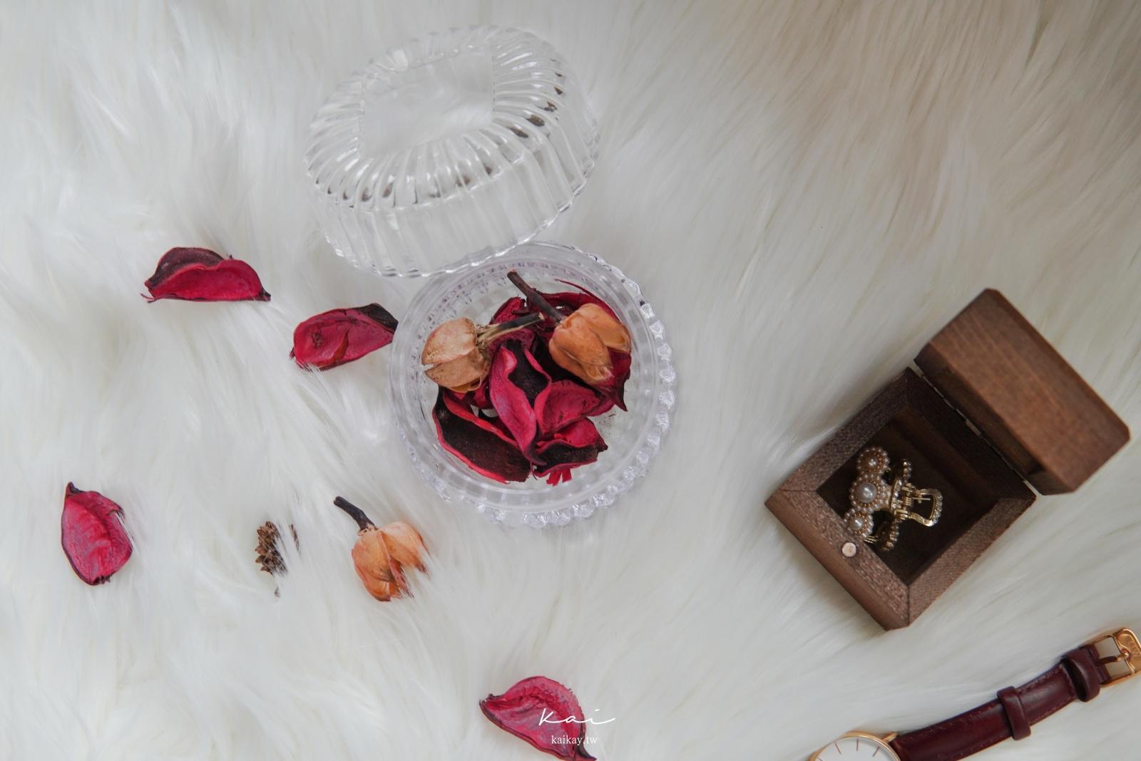 "☆【Natural Kitchen 】2021二月過年限定、「透明系」玻璃餐具系列。Natural Kitchen 實""逛""轉播+戰利品開箱"