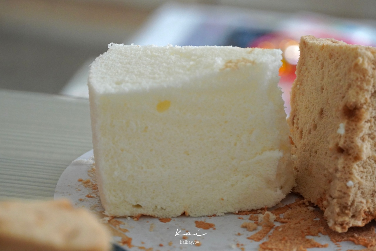 ☆【新北|鶯歌】鶯歌最強團購伴手禮:順謚健康蛋糕。檸檬、傳說中的黑糖開箱