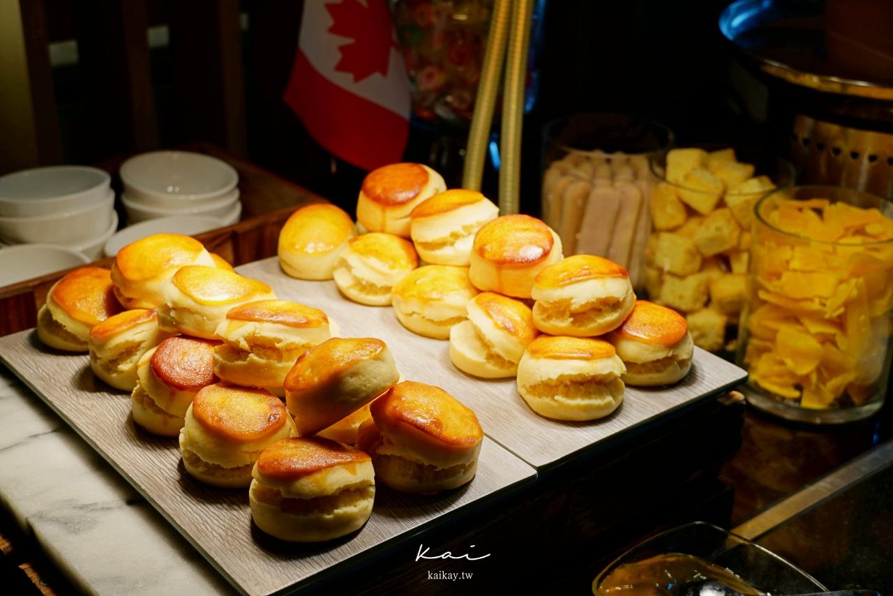 ☆【台北|六張犁站】遠東Café 「加拿大美食嘉年華」 美味登場。週末必吃限定龍蝦海鮮濃湯&威靈頓鴨肝牛排(訂位優惠)