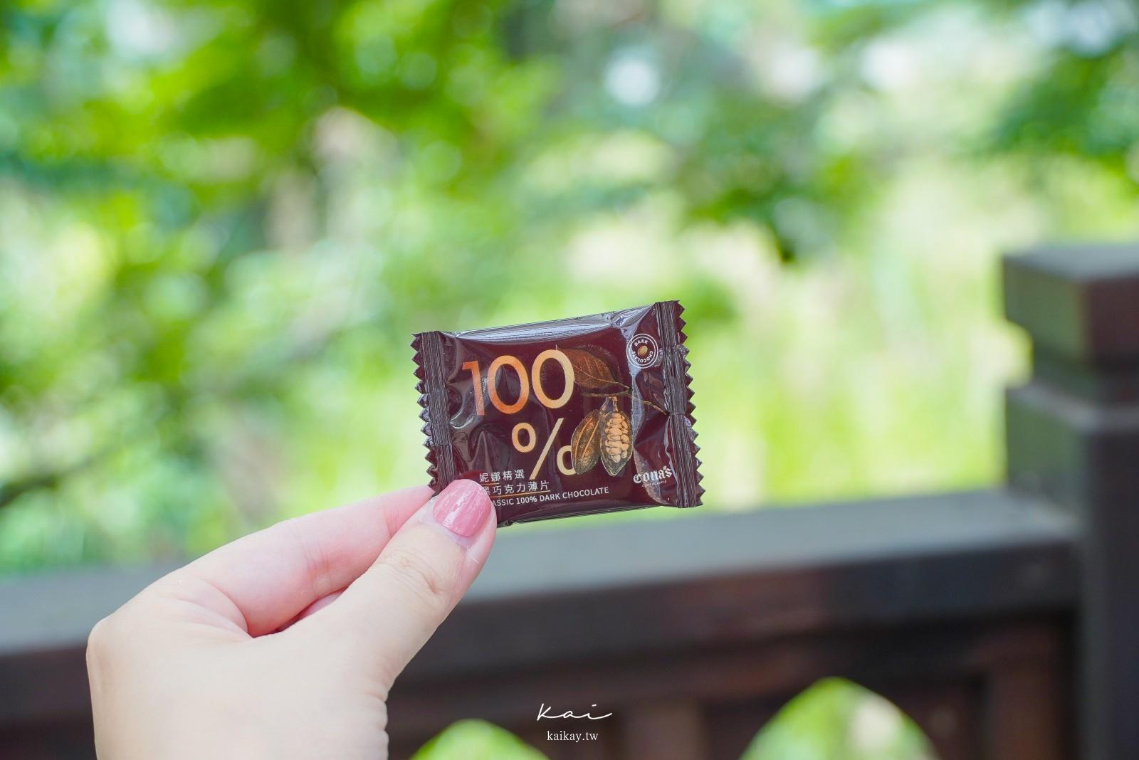 ☆【南投景點】妮娜巧克力城堡-外表霍格華茲、內在巧克力冒險工廠